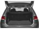 2019 Volkswagen Golf Alltrack TSI SE Barre VT