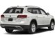 2019 Volkswagen Atlas V6 S with 4MOTION® Seattle WA