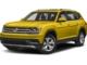 2018 Volkswagen Atlas 3.6L V6 SE w/Technology Providence RI