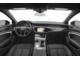 2019 Audi A7 3.0T Prestige Seattle WA