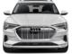 2019 Audi e-tron Prestige Seattle WA