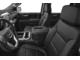 2019 GMC Sierra 1500 4WD Crew Cab 147 AT4 Lake Elmo MN