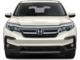 2019 Honda Pilot EX-L AWD Stillwater MN