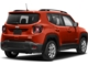 2019 Jeep Renegade Altitude 4x4 St. Paul MN