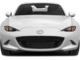 2019 Mazda MX-5 Miata RF 2DR CONV GRAND TR AT Brooklyn NY