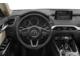 2019 Mazda CX-9 Touring Brooklyn NY
