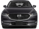 2019 Mazda CX-5 4DR TOURING AWD Brooklyn NY
