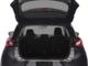2019 Mazda CX-3 4DR AWD SPORT Brooklyn NY