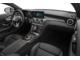 2019 Mercedes-Benz C-Class 300 4MATIC® Coupe Morristown NJ