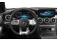 2019 Mercedes-Benz C AMG® 43 Sedan Morristown NJ