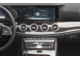 2019 Mercedes-Benz E-Class 450 4MATIC® Coupe Morristown NJ