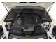 2019 Mercedes-Benz E-Class AMG® 53 Sedan Morristown NJ