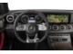 2019 Mercedes-Benz AMG® E 53 Cabriolet  Salem OR