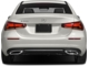 2019 Mercedes-Benz A 220 4MATIC® Sedan  Morristown NJ