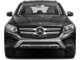 2019 Mercedes-Benz GLC 300 4MATIC® SUV Merriam KS
