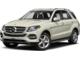 2019 Mercedes-Benz GLE 400 4MATIC® SUV Morristown NJ
