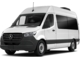 2019 Mercedes-Benz Sprinter 2500 Passenger Van  Morristown NJ