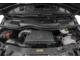 2019 Mercedes-Benz Metris Passenger Van  Morristown NJ
