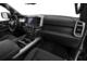 2019 Ram 1500 Rebel 4x4 Quad Cab 6'4 Box Lake Elmo MN