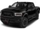 2019 Ram 3500 Laramie 4x4 Crew Cab 6'4 Box Lake Elmo MN