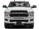 2019 Ram 3500 Laramie 4x4 Crew Cab 8' Box Conroe TX