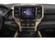 2019 Ram 3500 Longhorn 4x4 Mega Cab 6'4 Box Stillwater MN