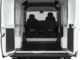 2019 Ram ProMaster Cargo Van 3500 High Roof 159 WB EXT Lake Elmo MN