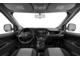 2019 Ram ProMaster City Wagon -X9 Lake Elmo MN