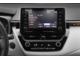 2019 Toyota Corolla Hatchback XSE Lexington MA