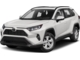 2019 Toyota RAV4 XLE Lexington MA