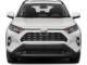 2019 Toyota RAV4 XLE Premium Pompton Plains NJ