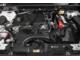 2019 Toyota RAV4 LE Mesa AZ