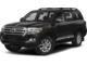 2019 Toyota Land Cruiser Base Lexington MA