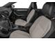 2019 Volkswagen Jetta  Barre VT