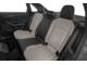 2019 Volkswagen Jetta R-Line Yorkville NY