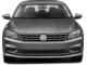 2019 Volkswagen Passat 2.0T Wolfsburg Lexington KY