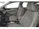 2019 Volkswagen Passat 2.0T Wolfsburg Seattle WA