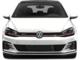 2019 Volkswagen Golf GTI 2.0T SE Seattle WA