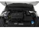 2019 Volkswagen Golf GTI 2.0T SE St. George UT