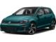 2019 Volkswagen Golf GTI Autobahn Seattle WA