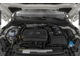 2019 Volkswagen Arteon 2.0T SE Barre VT
