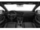2019 Volkswagen Jetta GLI 35th Anniversary Edition Yorkville NY