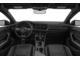 2019 Volkswagen Jetta GLI 2.0T Autobahn Downtown LA CA