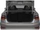 2019 Volkswagen Jetta GLI 2.0T 35th Anniversary Edition City of Industry CA
