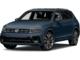 2019 Volkswagen Tiguan 2.0T SEL R-LINE Mentor OH