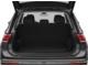 2019 Volkswagen Tiguan SEL Premium Yorkville NY