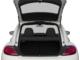 2017 Volkswagen Beetle 1.8T SE Morris County NJ