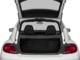 2017 Volkswagen Beetle 1.8T Classic Morris County NJ