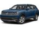 2018 Volkswagen Atlas 3.6L V6 SE w/Technology Morris County NJ