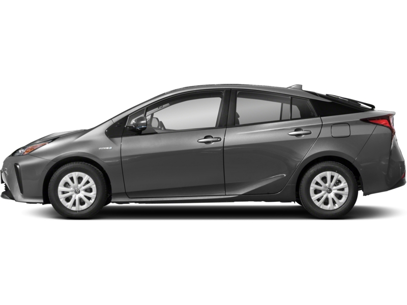 2019 Toyota Prius  St. Cloud MN